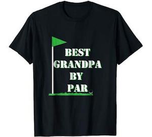 Gift Ideas for Grandpa