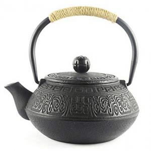 Gift Ideas for Tea Lovers