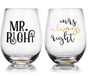 Gift Ideas for Bachelorette Party
