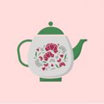 20 Gift Ideas for Tea Lovers