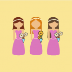 20 Bridesmaid Gifts Your Girls Will Love