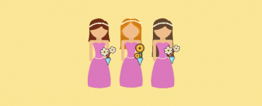 gift ideas for bridesmaids