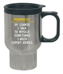 Gift Ideas for Pharmacist