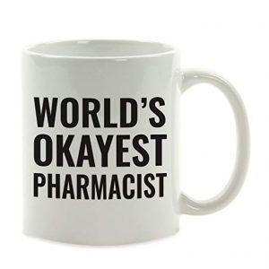 Gift Ideas for Pharmacist