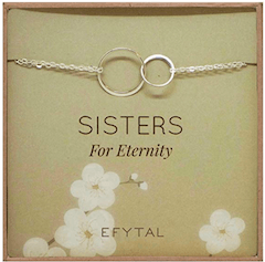 gifts for sisters