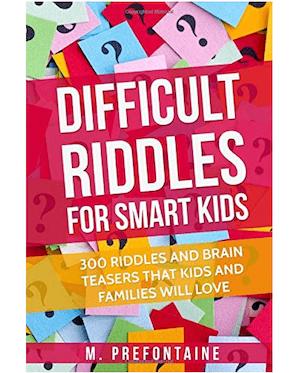 Christmas gift under $25 for kids