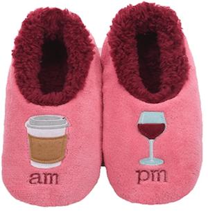 Inexpensive Christmas gift for girls